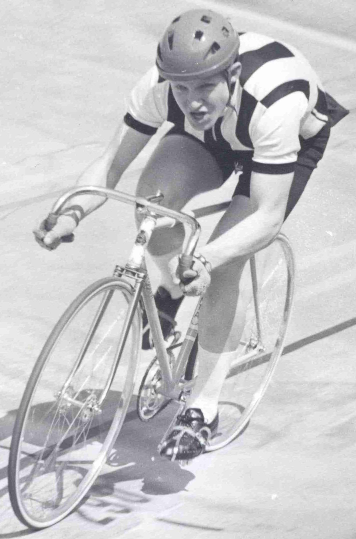 cykler fra kvickly